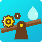 Level With Me 1.0.1