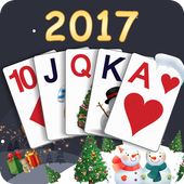 Solitaire+ 1.0.8
