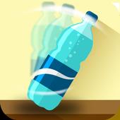 Bottle Flip 1.2