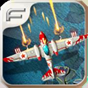Sky War 1.1.1