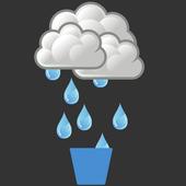 -Rain- physic puzzle 1.0