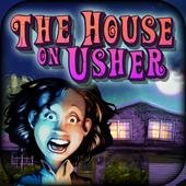 Hidden Object House on Usher 3.0.0