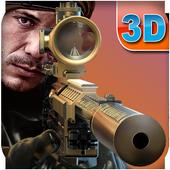 Heli Sniper: Divergent War 1.1