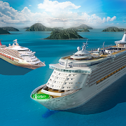 The Cruise Ship Simulator 2017 1.1