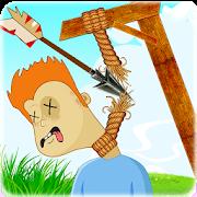 Gibbet Archery Adventure 1.4