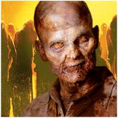 Zombie Apocalypse Hives 1.5