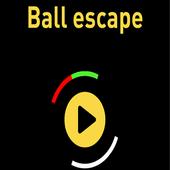 ball escapefuhinArcade
