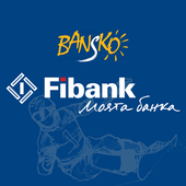 Fibank PLAY 1.0.1