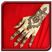 Henna Design Ideas 1.0