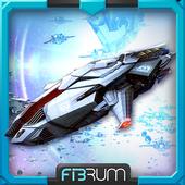 Star Hammer VR 1.3