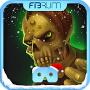 Zombie Shooter VR 1.10