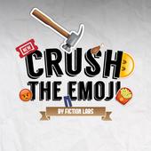 Crush The Emoji