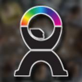UNIMOOV 1.0.137