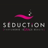 Parfumerie Séduction 1.0.57