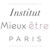 Institut Mieux être Paris