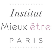 Institut Mieux être Paris 1.3.2