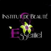 Institut de Beauté Essentiel 1.0.78