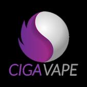 CigaVape 1.1.372