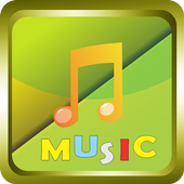 Raghupati Raghav Krrish 3 songs 1.0