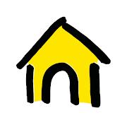 com.fidosolutions.myaccount 4.2.0.23
