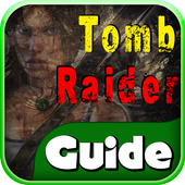 Guide for Tomb Raider 1.2