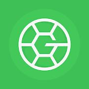 Grintafy Fields - قرنتافاي ملاعب 2.2
