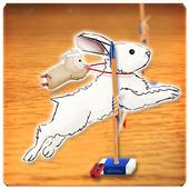 Hamster Runner 1.2