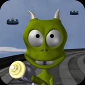 Crazy Aliens (Free) 1.0.7