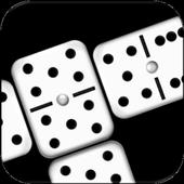 Go Domino (Free) 3.0.6