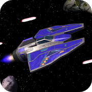 Rogue Jet Fighter 1.7.14