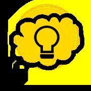 Idea Generator 1.2.1
