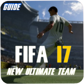 Guide For FIFA 17 Free 1.0
