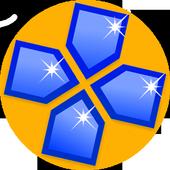 super pssp - Game Emulator HD 5.2.2