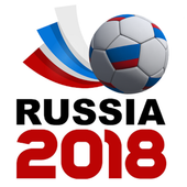 Football World Cup Russia 2018 1.1