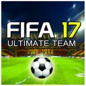 Tips: FIFA 17 1.0
