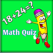 Math Quiz - Brain Game 1.0
