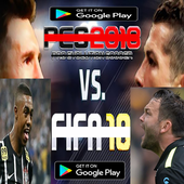New GUIDE PES 18 1.1