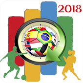 FIFA World Cup Tools: Live 1.1