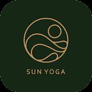 SUN YOGA 2.1.0