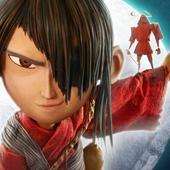 Kubo: A Samurai Quest™Fifth Journey LimitedPuzzle