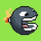 8 Bit Bomb (& Friends) 1.0