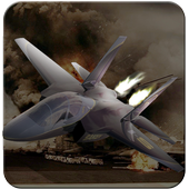 Air Combat : 3D Fighters 1.0