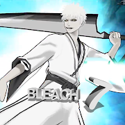 The BLEACH: Fight on Soul 7 1.0.3