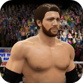 Fight WWE Action 2.0.0