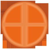 FIISER APP SEARCH 3.3.1