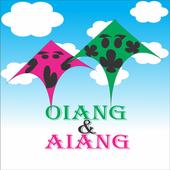 FloppyOiangAiang 4.0.0.0