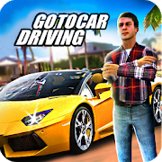 Go To Car Driving 3.6.3