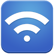 WiFi File Transfer 3.0