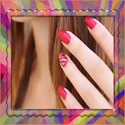 Nail Art 3.1.1