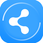 MShare - File Transfer & Share As SHAREit 1.3